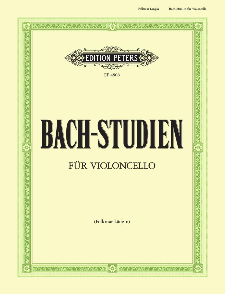 12 Orchestral Studies