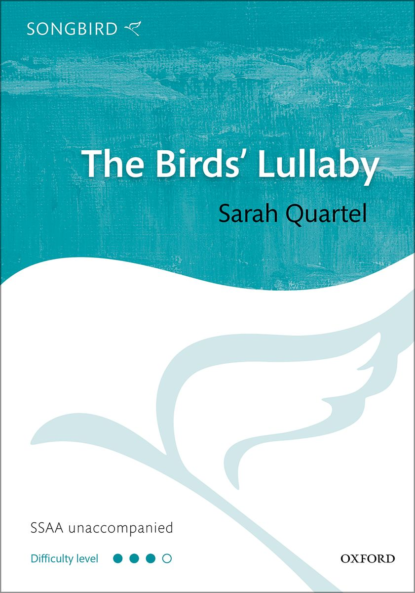 The Birds\' Lullaby