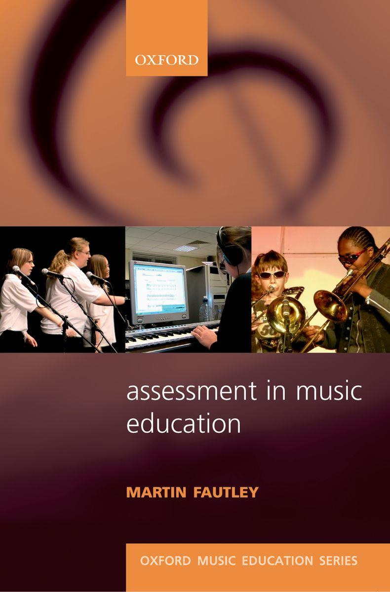 Assessment in Music Education