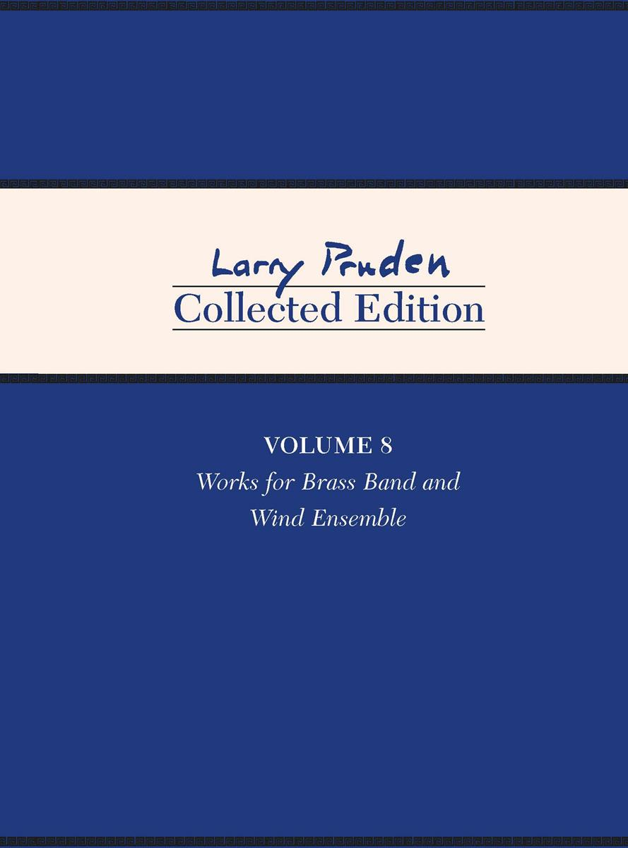 Collected Edition Vol.8