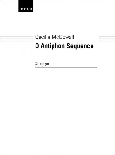 O Antiphon Sequence