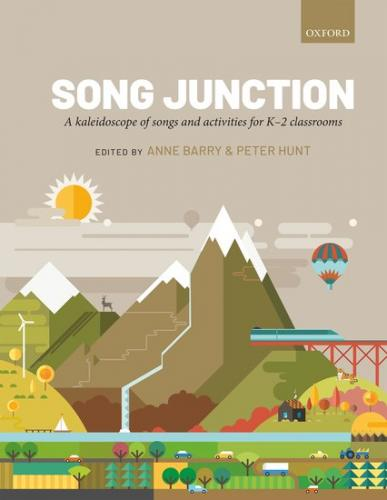 Song Junction