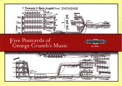 Five+Postcards+of+George+Crumb%5C%27s+Music