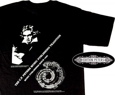 Edition Peters T-Shirt (XL)