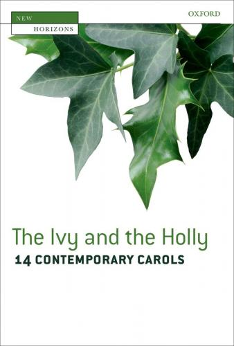 The Ivy and the Holly