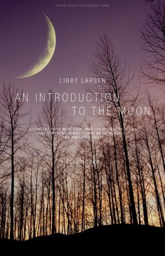An Introduction to the Moon