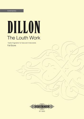 The Louth Work