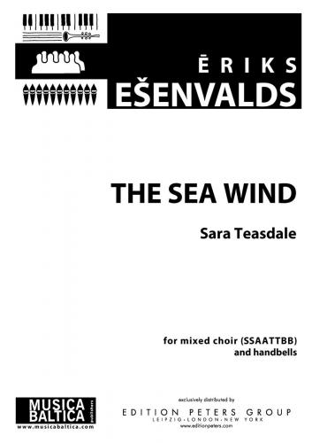 The Sea Wind
